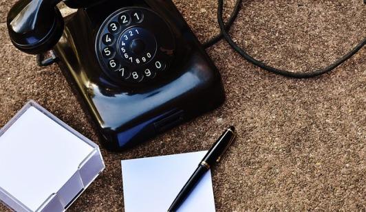 phone-1742802_640